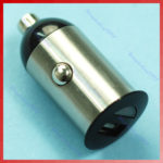 usbzigarettenanzuender 150x150 Neue China Gadgets