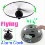 flying wecker 150x150 Forum