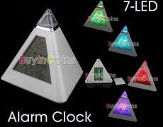 7-led-clock-04-01