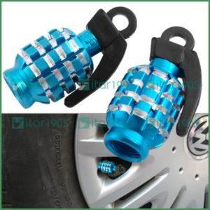 Granate 300x300 Neue China Gadgets