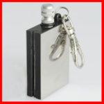 benzinstreichholz1 150x150 China Gadgets