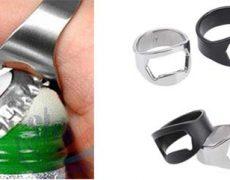 flaschenoeffner-ring