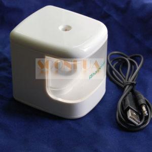 sharpener 300x300 China Gadgets