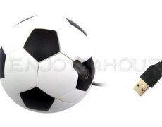 soccermaus