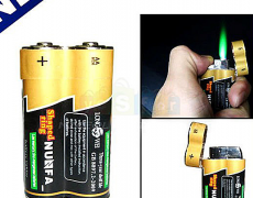 feuerzeug_batterie
