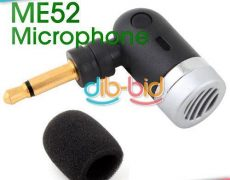 microphone_klinke