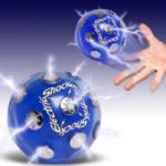 shockball 150x150 Neue China Gadgets