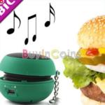 soundhamburger 150x150 Neue China Gadgets