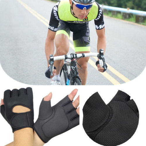 biker gloves (1)
