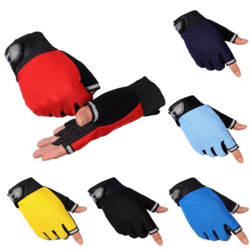 biker gloves (2)