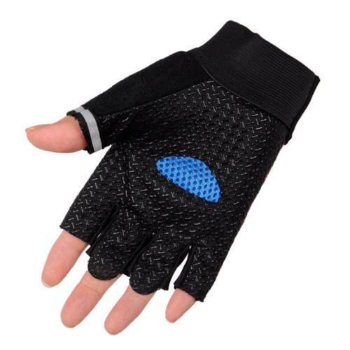 biker gloves (3)