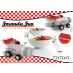 formula-fun