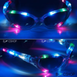 led-party-brille