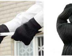 schnittfest-handschuh