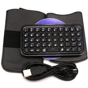 tastatur 300x300 Neue China Gadgets