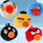 angrybirds-plüschtiere