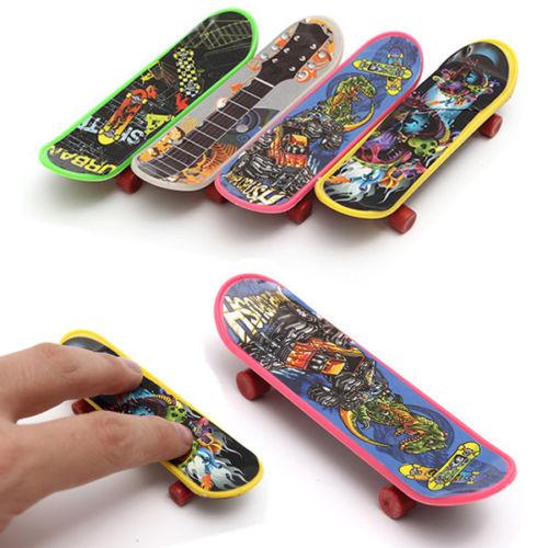 fingerskateboard (3)