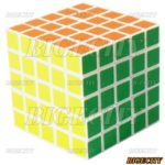 großer Rubikcube