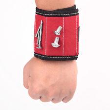 Magnetarmband