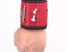 magnet-armband