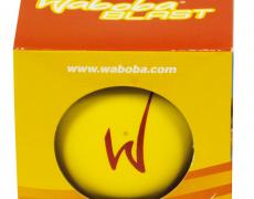 waboba-ball