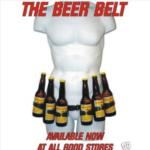 bier_guertel