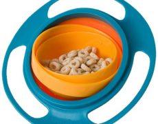 gyro bowl (2)