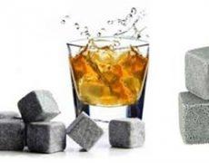 whisky-steine-rocks