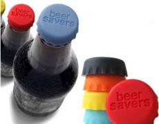 6_beer_saver
