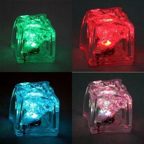 LEd ice cube (1)