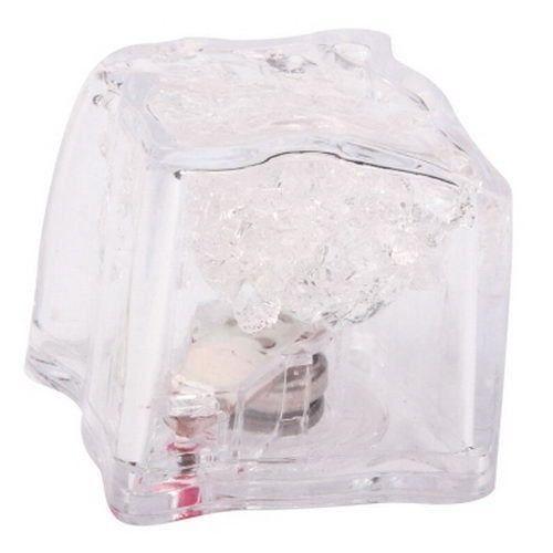 LEd ice cube (2)