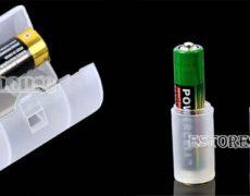 batterie-adapter