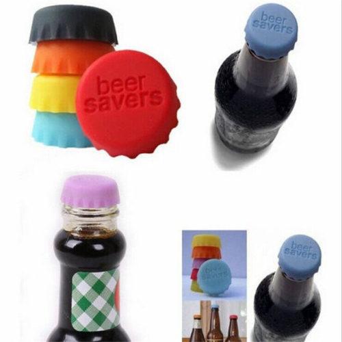 beer saver (3)