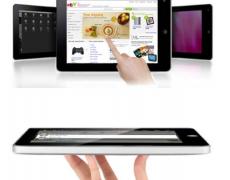ePad_iPad_konkurrent