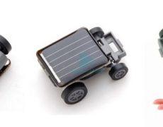 kleinstes-solar-auto-welt