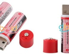 usbbatt-batterie