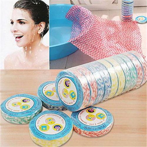 gepresste handtücher (2)