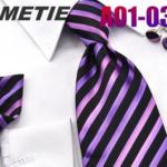 krawatte tuch knoepfe