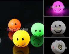 led_smileys