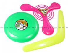 boomerang_set