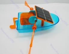 diy_solar_boot
