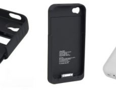 ext-batterie-case-cover-iphone