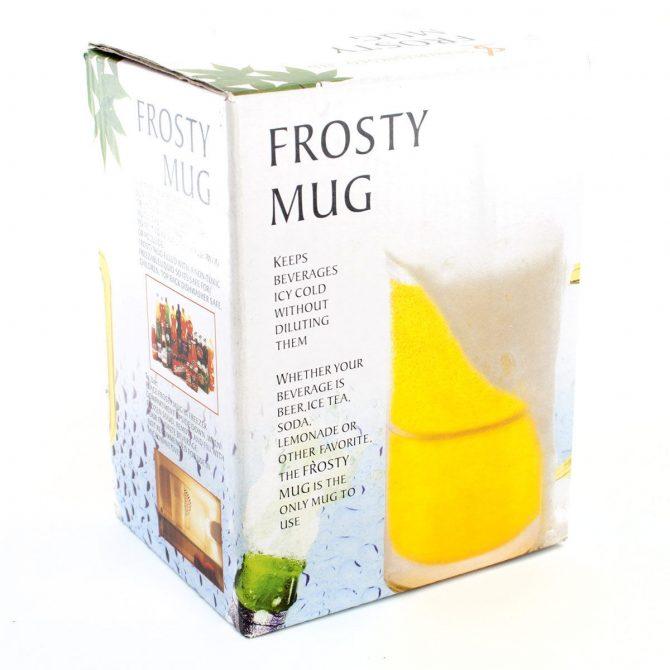 forzen mug (2)