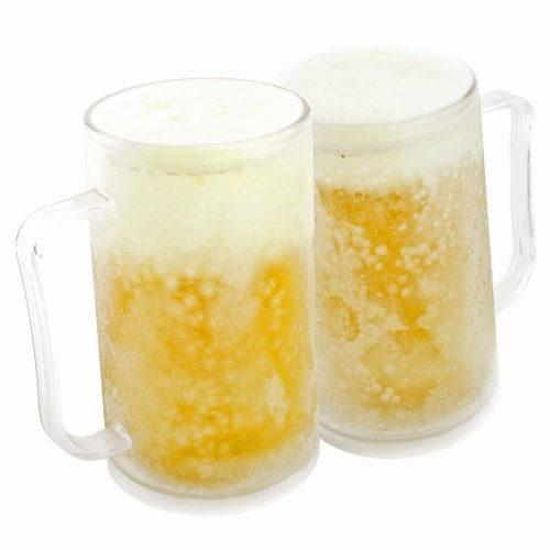 forzen mug (3)