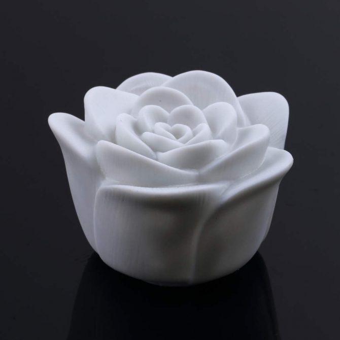 led rose (4)