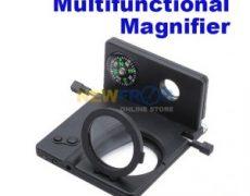 multi_tool