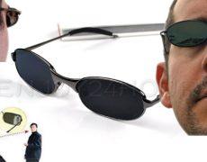 spionage_brille