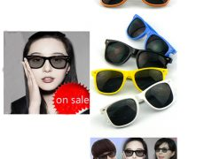 wayfarer_glasses