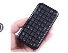 bluetooth-tastatur-gadget