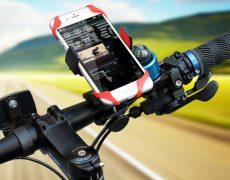 fahrrad-smartphone-halterung-1